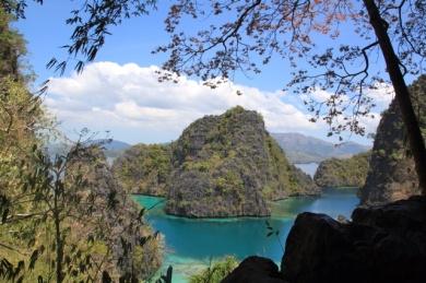 1.1368144000.philippines-coron-island