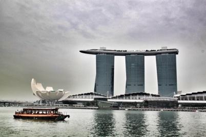 1.1368144000.singapore-marina-sands