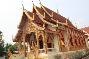 1.1368144000.thailand-chiang-mai-temples