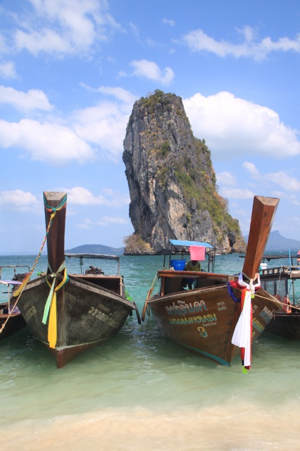 1.1368144000.thailand-krabi