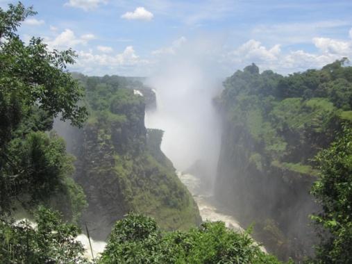 1.1368144000.zambia-victoria-falls