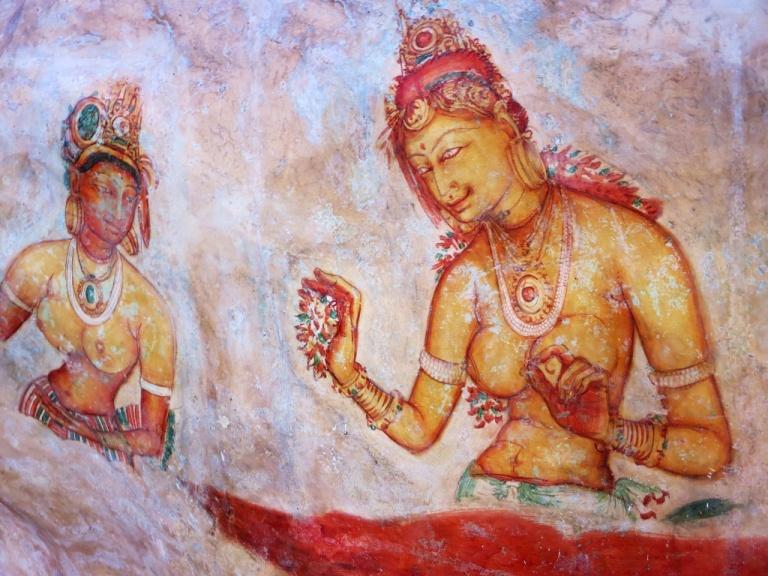 2.1383672785.frescos