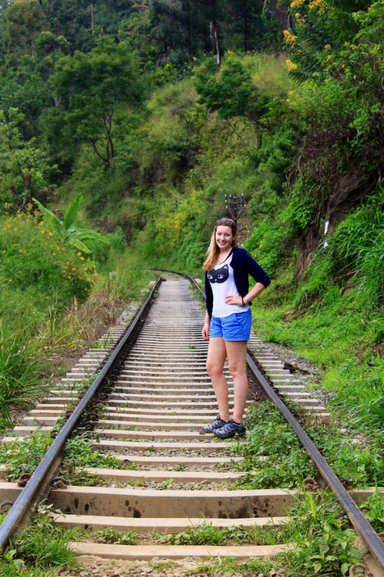 2.1383955200.walking-along-the-tracks