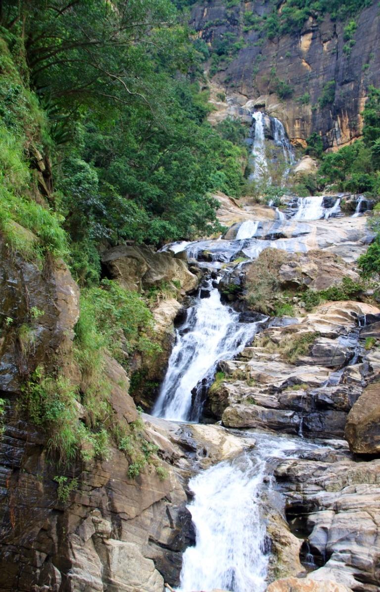 2.1384051781.rawana-falls