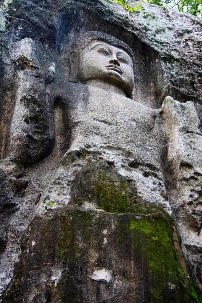 2.1384051781.rock-buddah