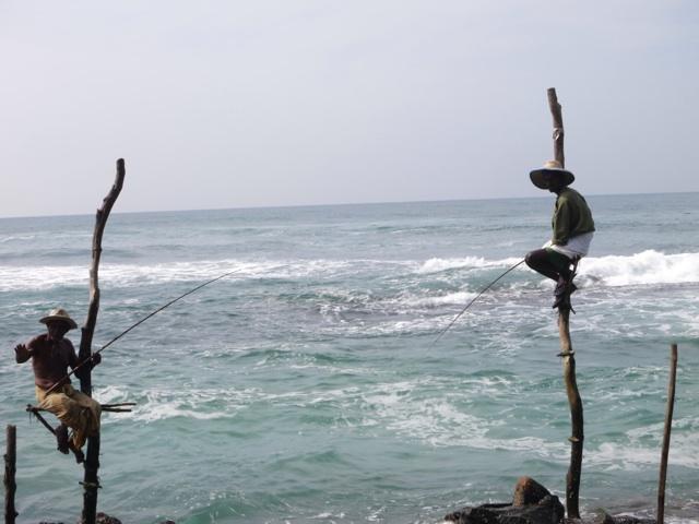 2.1384387200.stick-fishermen