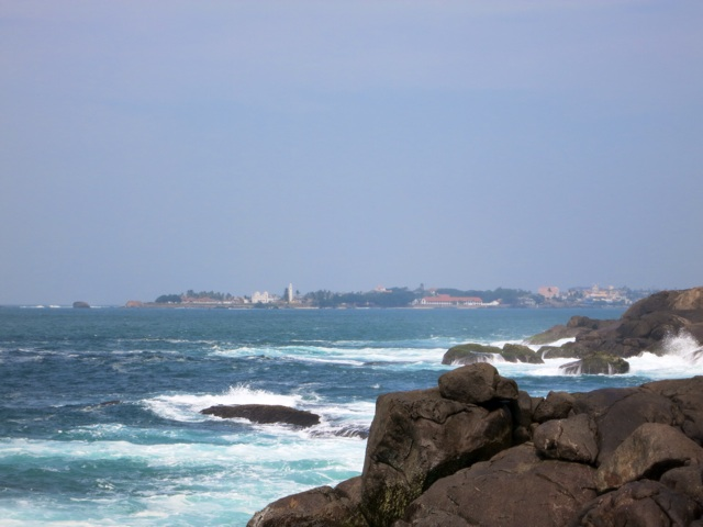 2.1384387200.view-of-galle