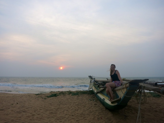 2.1384538299.final-sunset