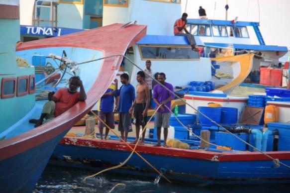 2.1385078400.fishermen