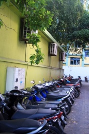 2.1385078400.lots-of-mopeds