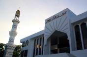 2.1385078400.mosque