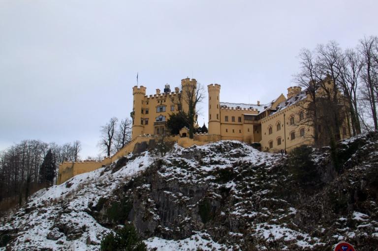 2.1386374400.hohenschwangau-castle