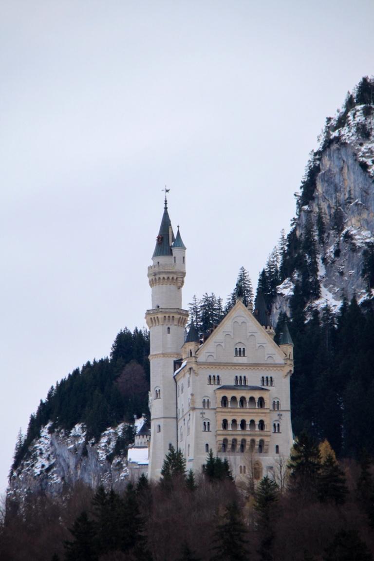 2.1386374400.neuschwanstein-castle