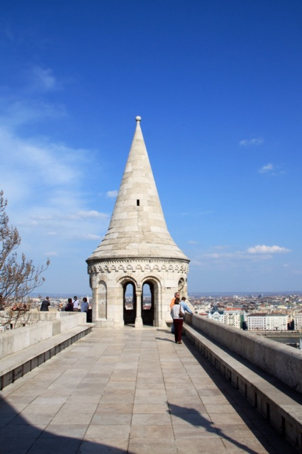 3.1393705603.fishermon-bastion