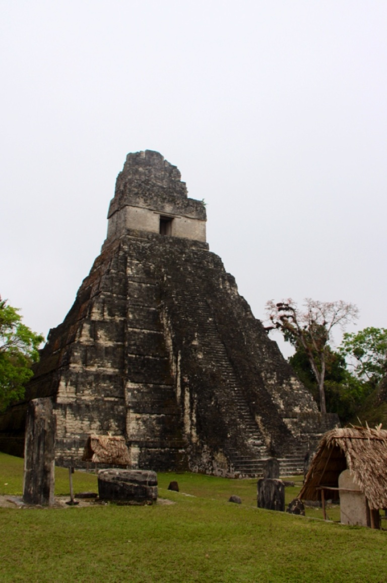 3.1397616579.temple-1