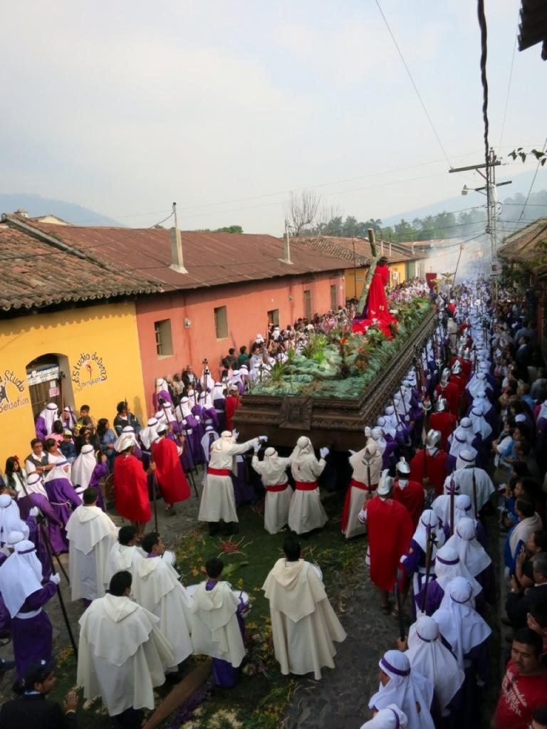 3.1397845149.procession