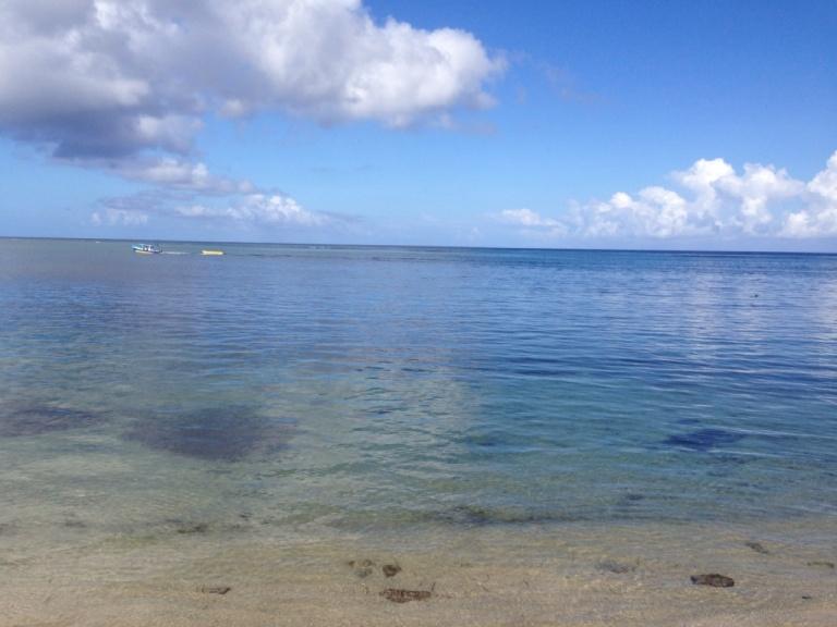 3.1397952000.pretty-ocean