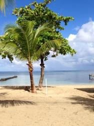3.1397952000.roatan-beach