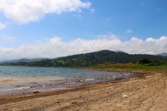 3.1398816000.arenal-lake
