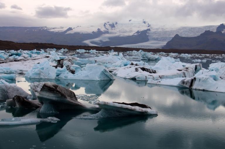 3.1408975812.icy-lagoon