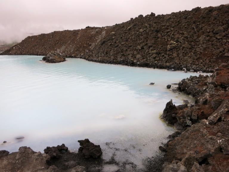 3.1408977812.blue-lagoon
