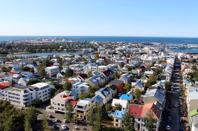 3.1409184000.reykjavik-toy-houses