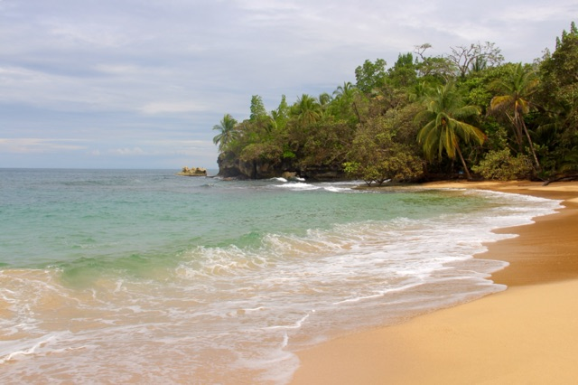 3.1415491200.beaches-on-the-northern-coast-of-bocas