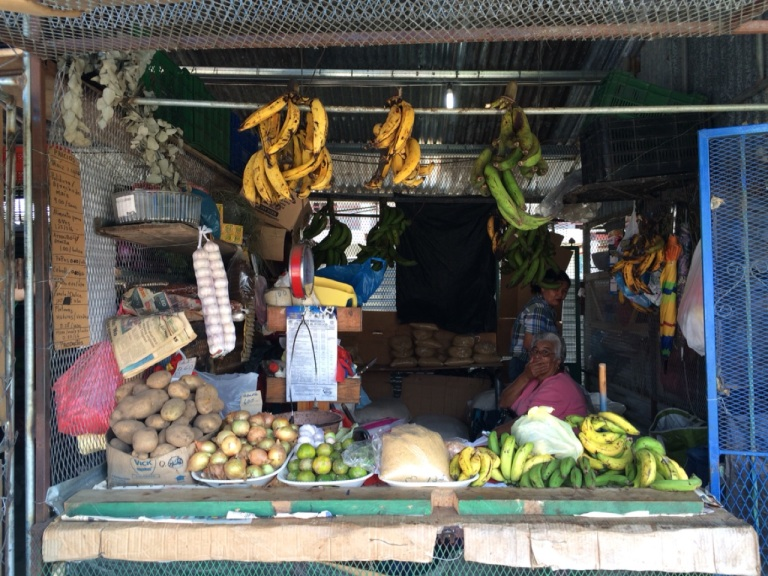 3.1415655485.boquete-fruit-market