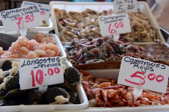 3.1416009600.fish-market