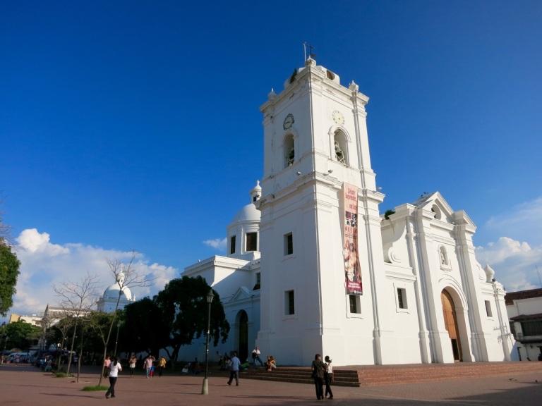 3.1416528000.santa-marta-cathedral