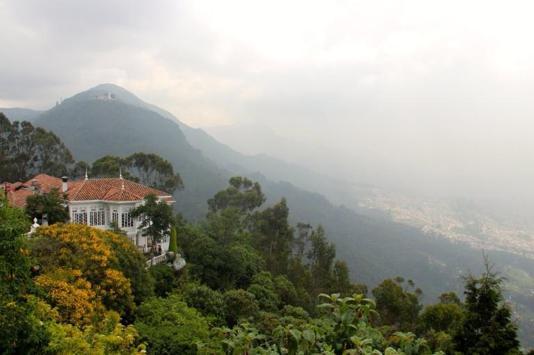 3.1416614400.1-bogota-mountains
