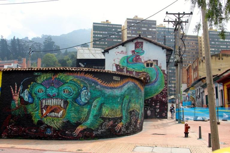 3.1416614400.graffiti-streets