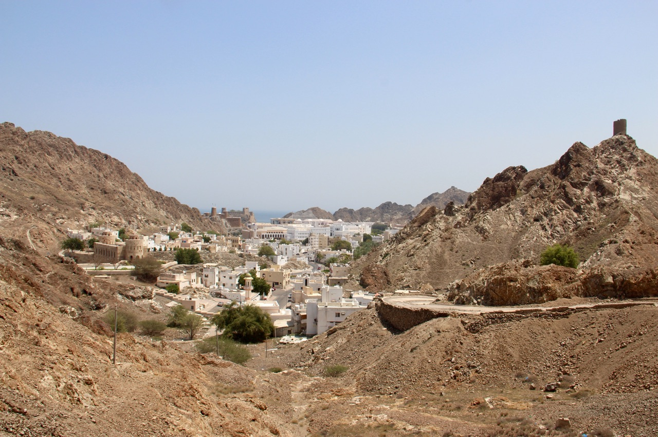 4.1427846400.valley-of-old-muscat