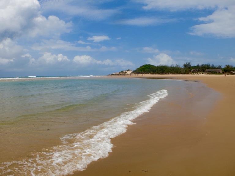 4.1447459200.1-tofo-beach