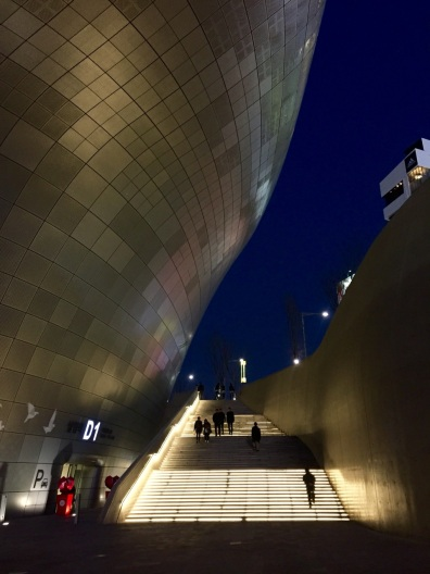 5.1458172800.dondaemun-design-plaza
