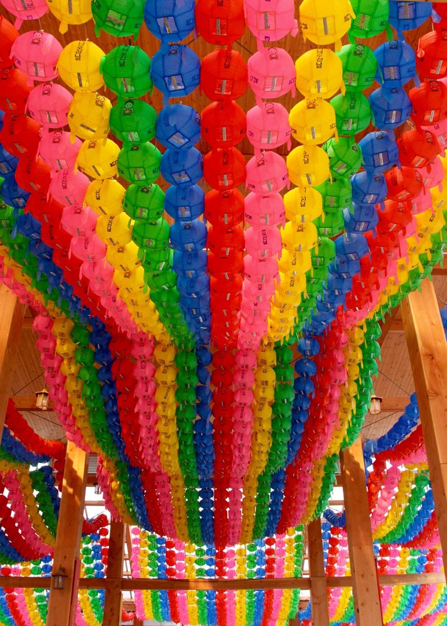 5.1458432000.lanterns