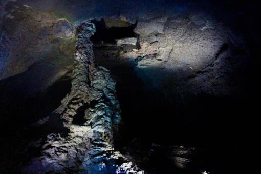 5.1458641580.lava-tunnel