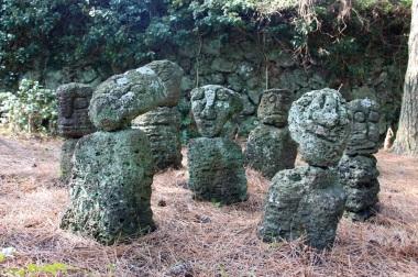 5.1458641580.stone-grandfathers