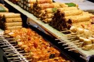 5.1458641674.street-food