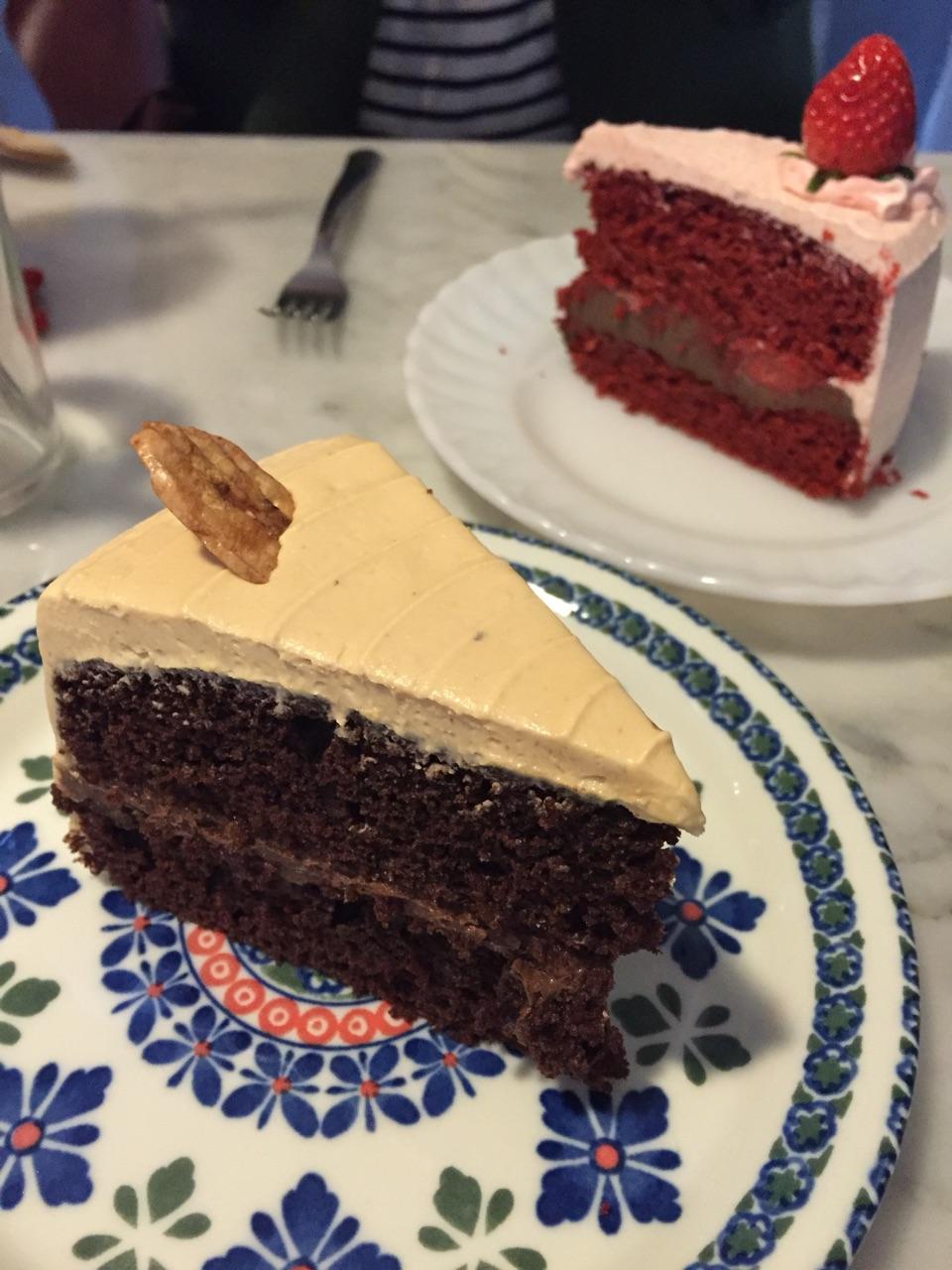 5.1458641674.vegan-cake