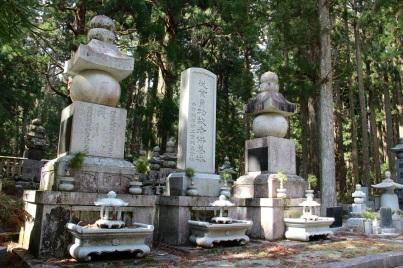 5.1458777600.graveyard