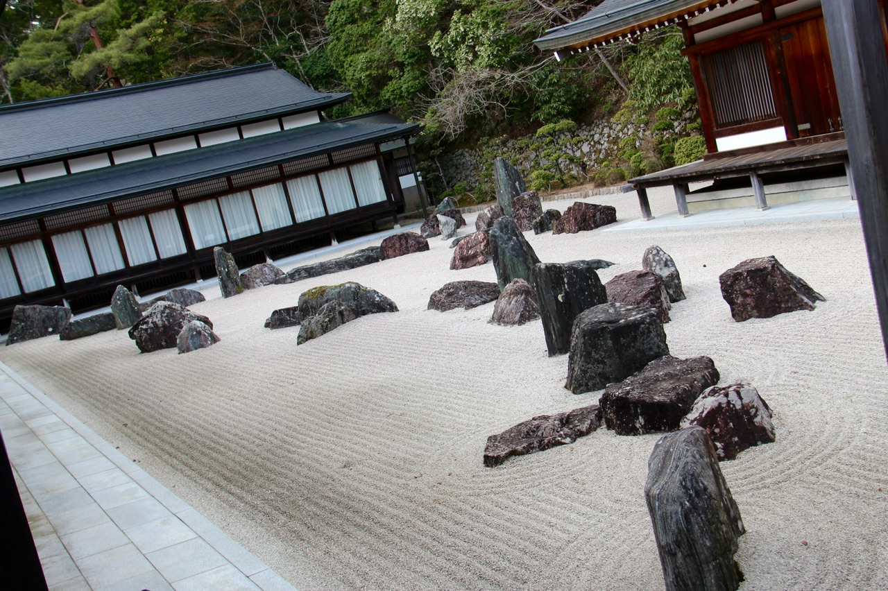 5.1458777600.rock-garden