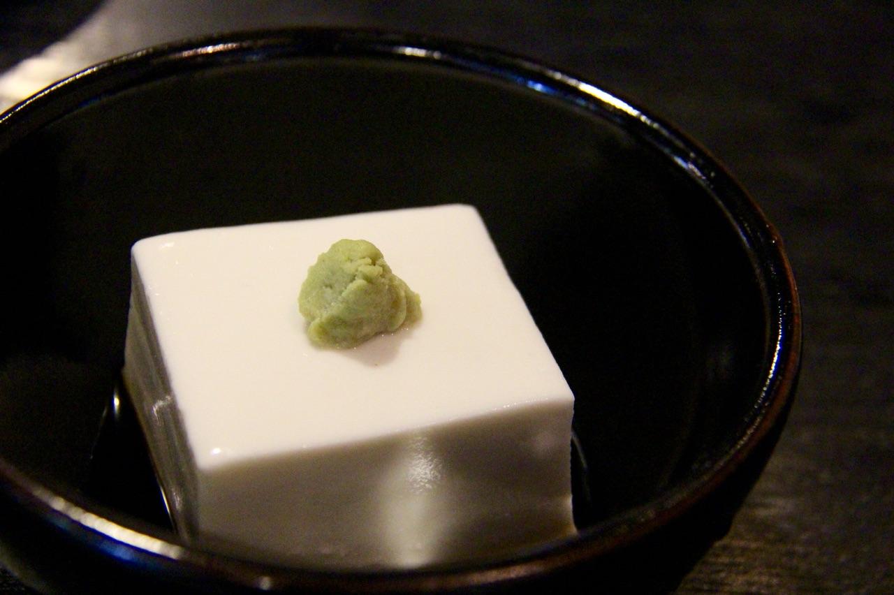 5.1458777600.sesame-tofu