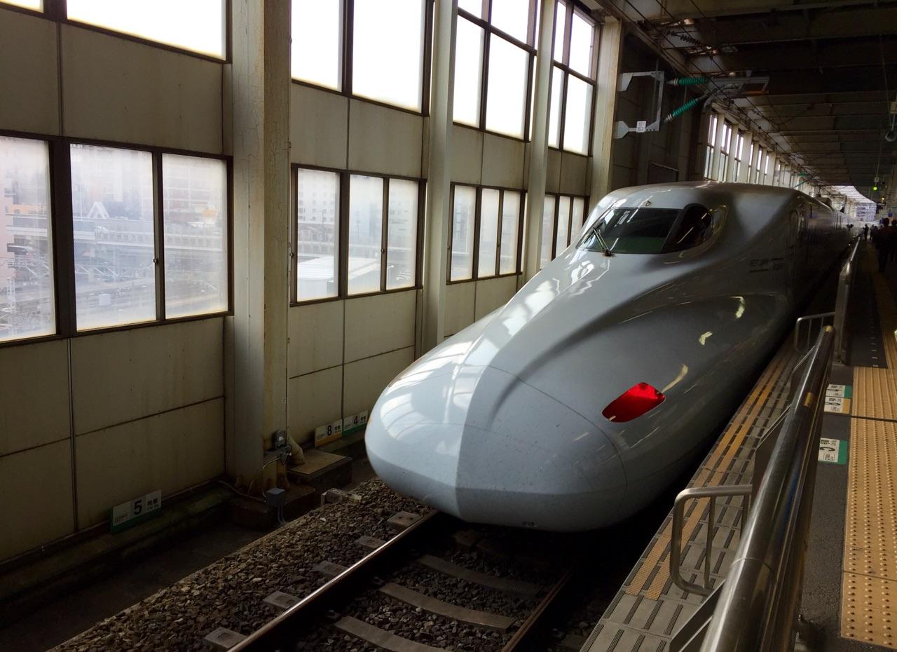 5.1458864000.shinkansen