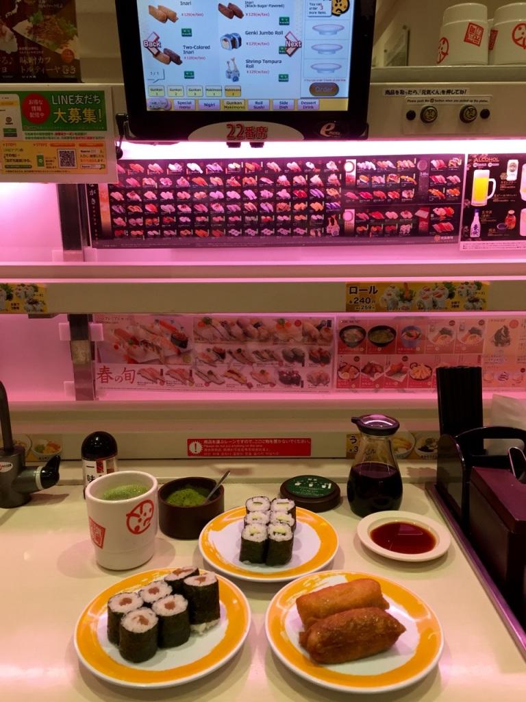 5.1459296000.ipad-sushi