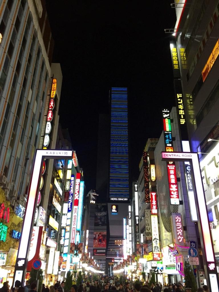 5.1459296000.night-time-shinjuku