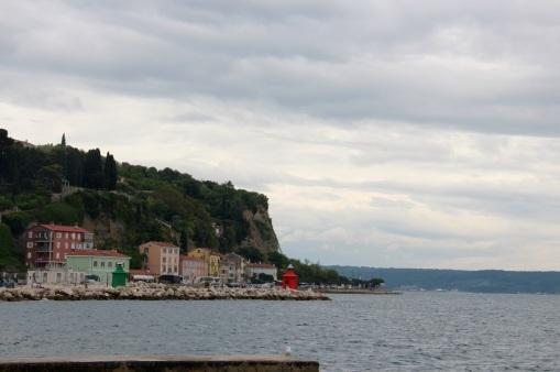 5.1462060800.coastline---croatia-in-the-back