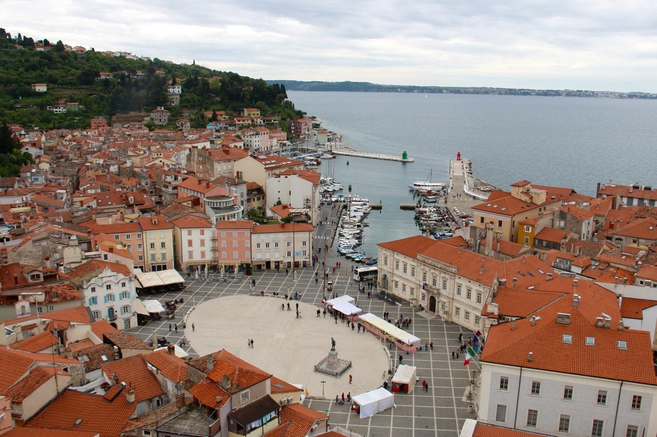 5.1462060800.piran-clock-tower-view