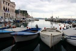 5.1462060800.piran-harbour