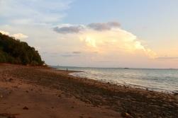 5.1478661095.city-beach